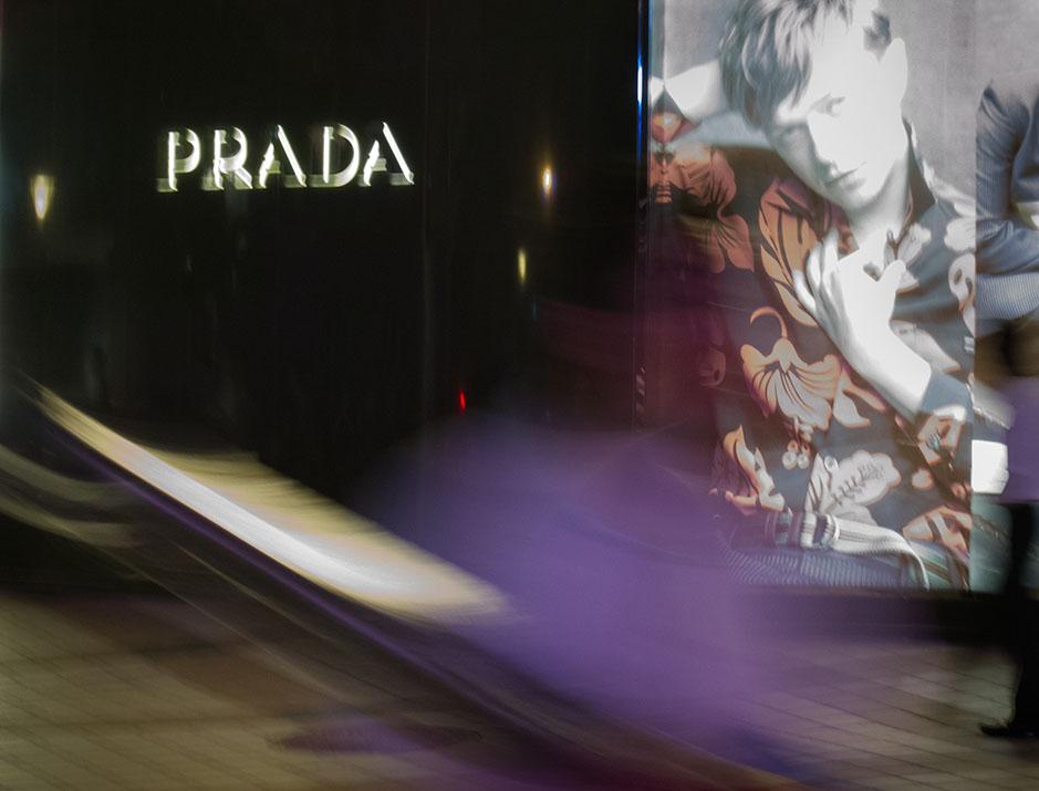 /product//beijing-streets-night/