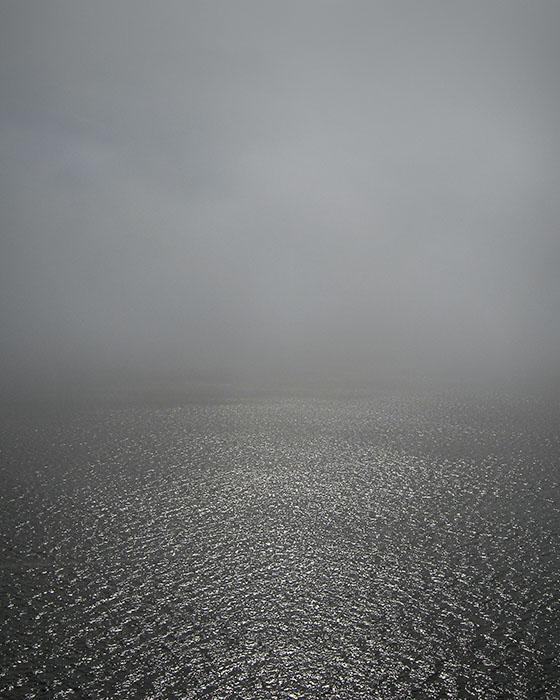 /product//atlantic-ocean-dingle-peninsula/