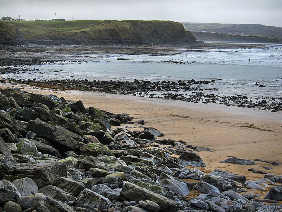 /product//lahinch-beach-dingle-peninsula-2/