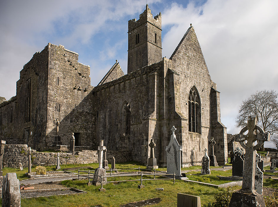 /product//quin-friary-county-clare-2/
