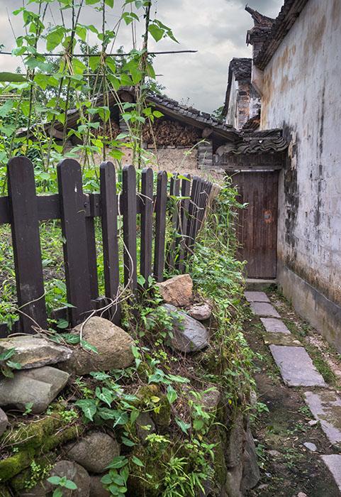 /product//ancient-villages-10/