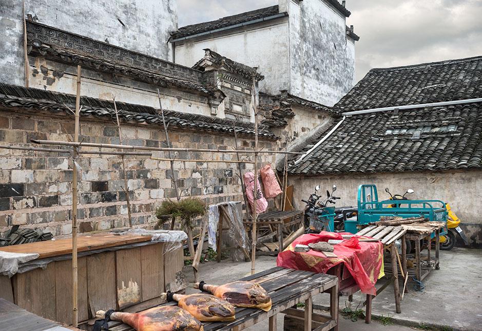 /product//ancient-villages-11/