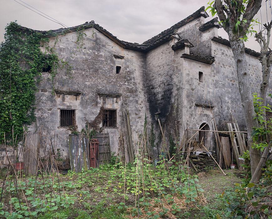 /product//ancient-villages-2/