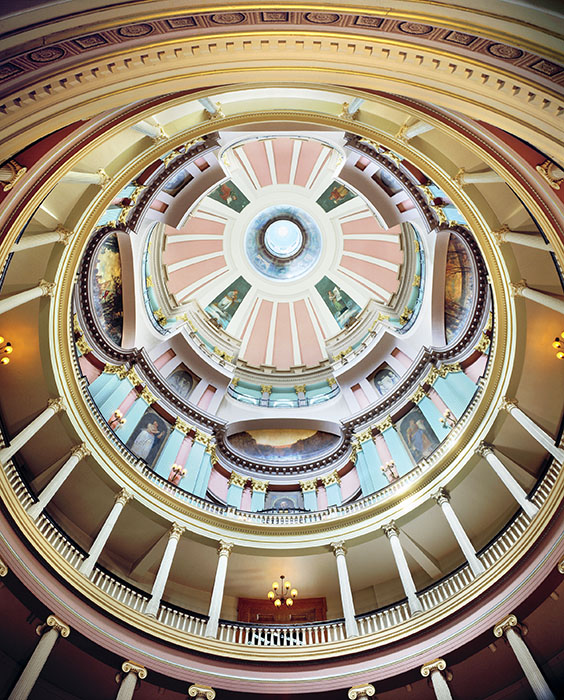 /product//dome-of-the-old-courthouse/
