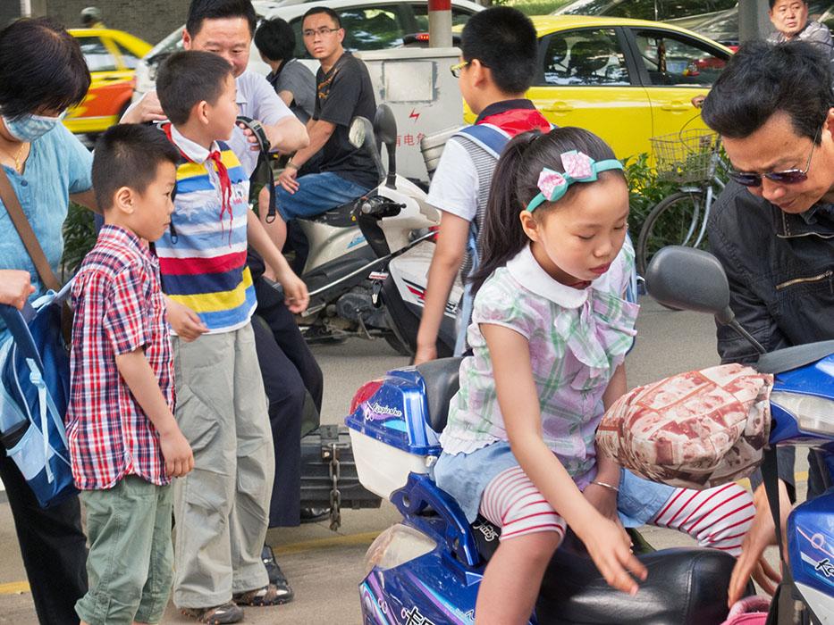 /product//nanjing-school-children-3-2/