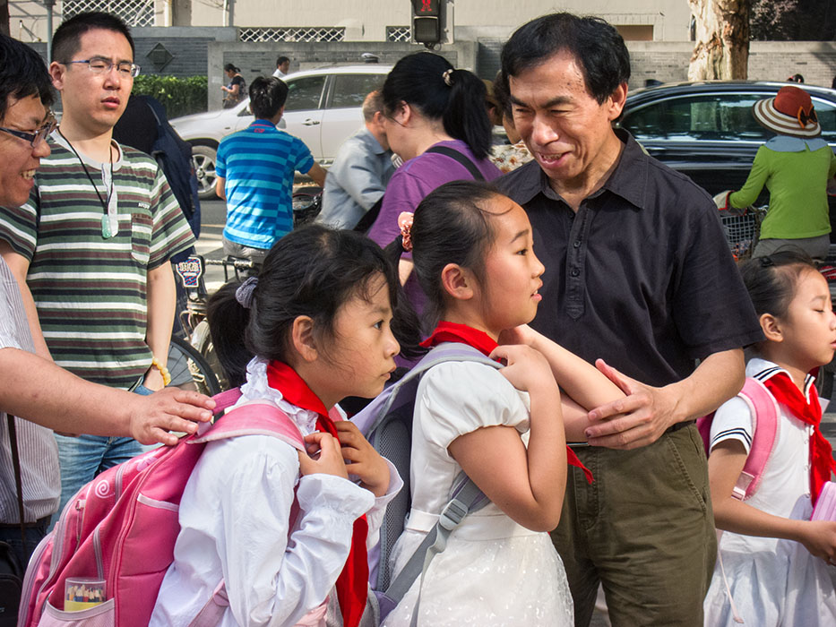 /product//nanjing-school-children/