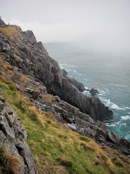 /product//cliff-and-sea-dingle-peninsula/