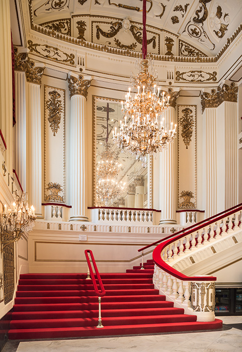 /product//staircase-powell-hall/