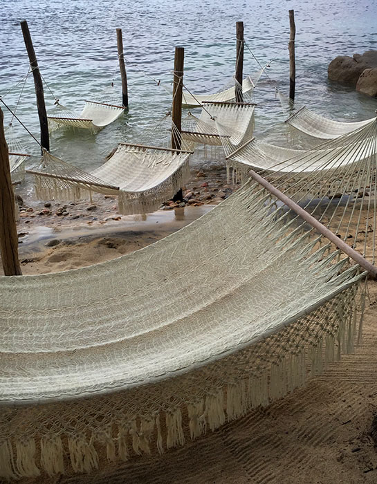 /product//hammocks-cove-of-las-caletas/