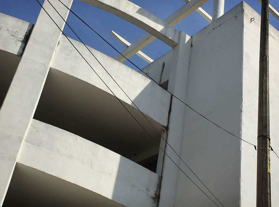 /product//parking-garage-puerto-vallarta/