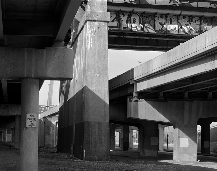 /product//i-55-44-overpass-and-the-arch-2016/