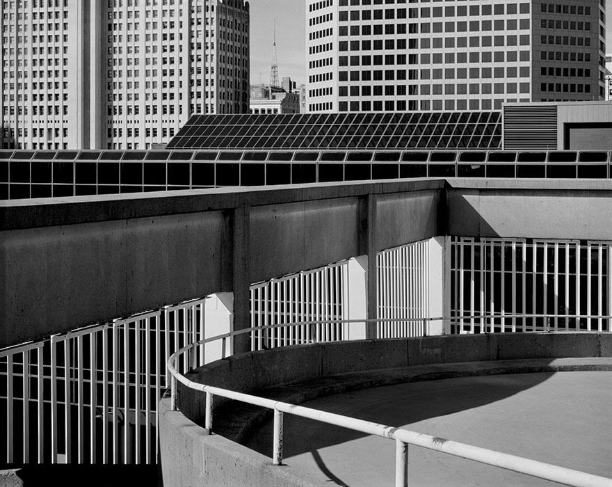/product//att-buildings-from-stadium-garage-west/