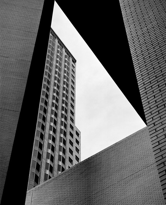 /product//abstraction-the-metropolitan-life-building-from-st-louis-place/