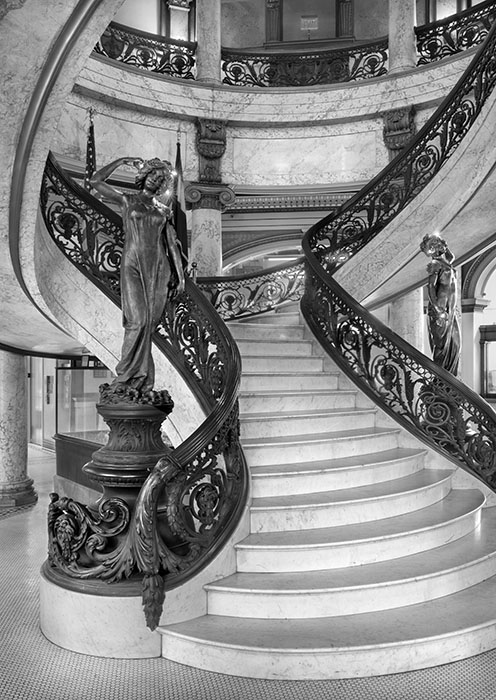 /product//staircase-city-hall-university-city/