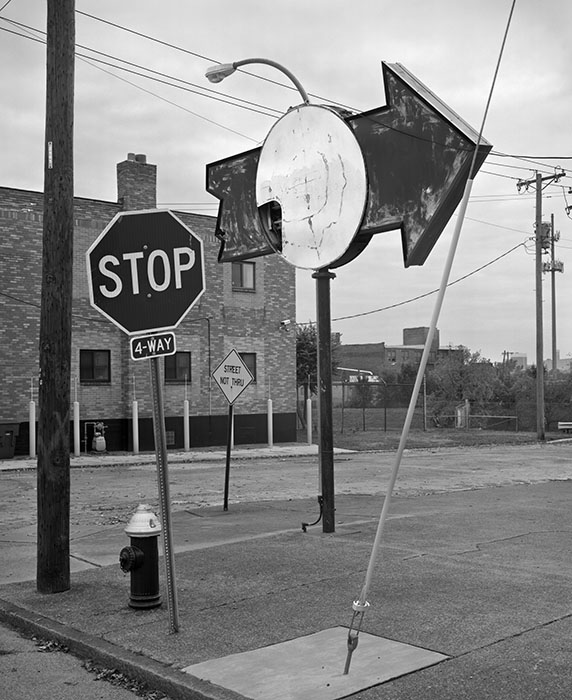 /product//road-signs-mullanphy-and-7th-streets/