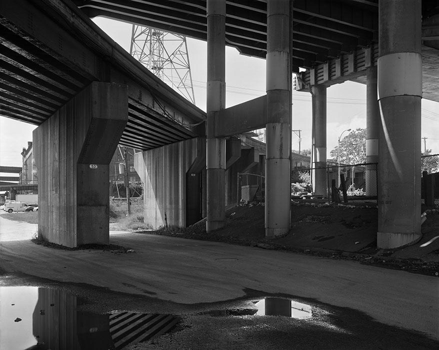 /product//poplar-street-bridge-railroad-trestle-chouteaus-landing/