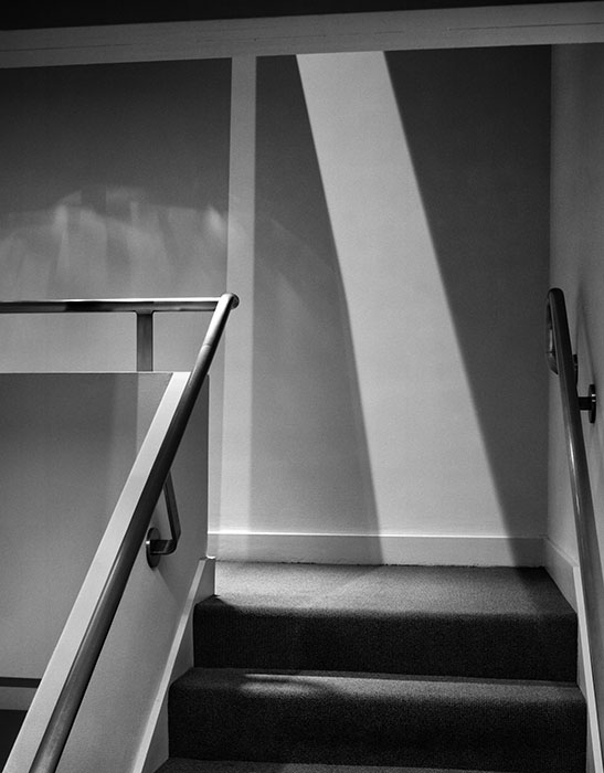 /product//art-museum-stairwell-2/