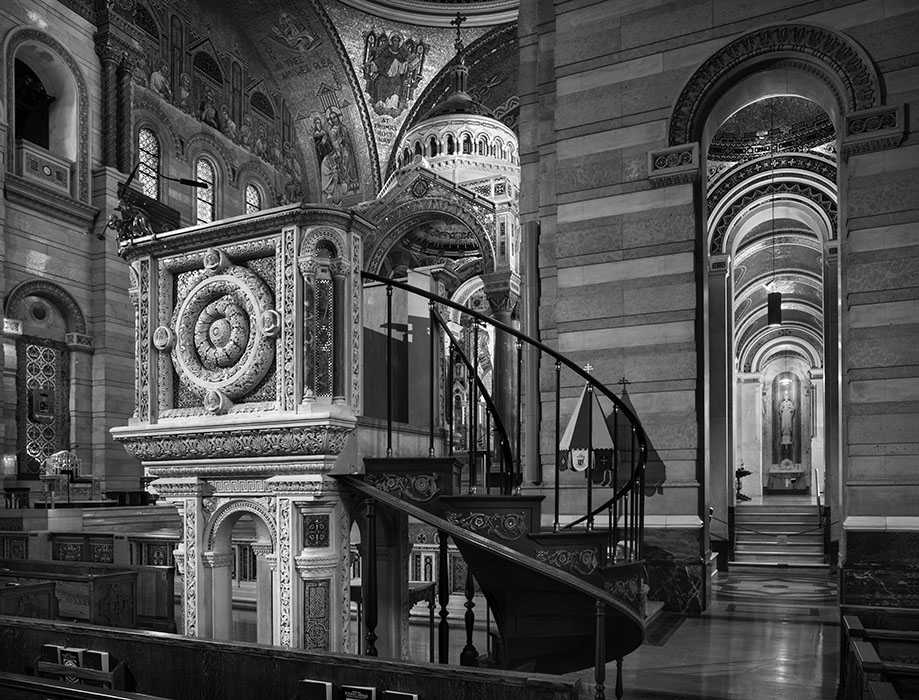 /product//st-louis-cathedral-basilica-2/