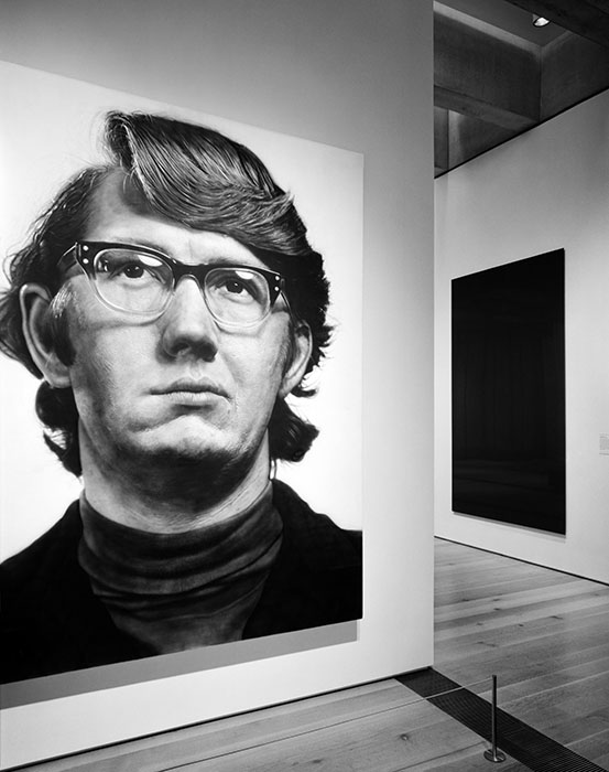 /product//keith-by-chuck-close-st-louis-art-museum/