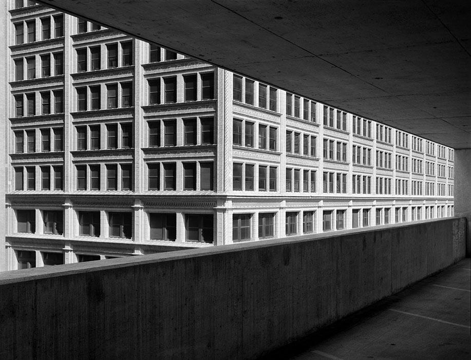/product//railway-exchange-building-from-keiner-plaza-garage/