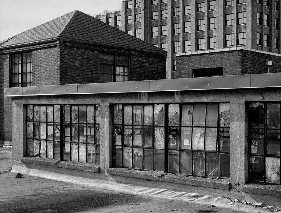 /product//rooftop-municipal-garage-clark-street/