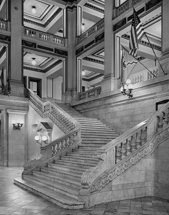 /product//staircase-st-louis-city-hall/