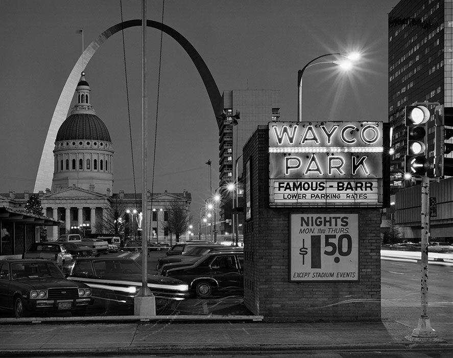 /product//waco-park-before-keiner-plaza-night1981/