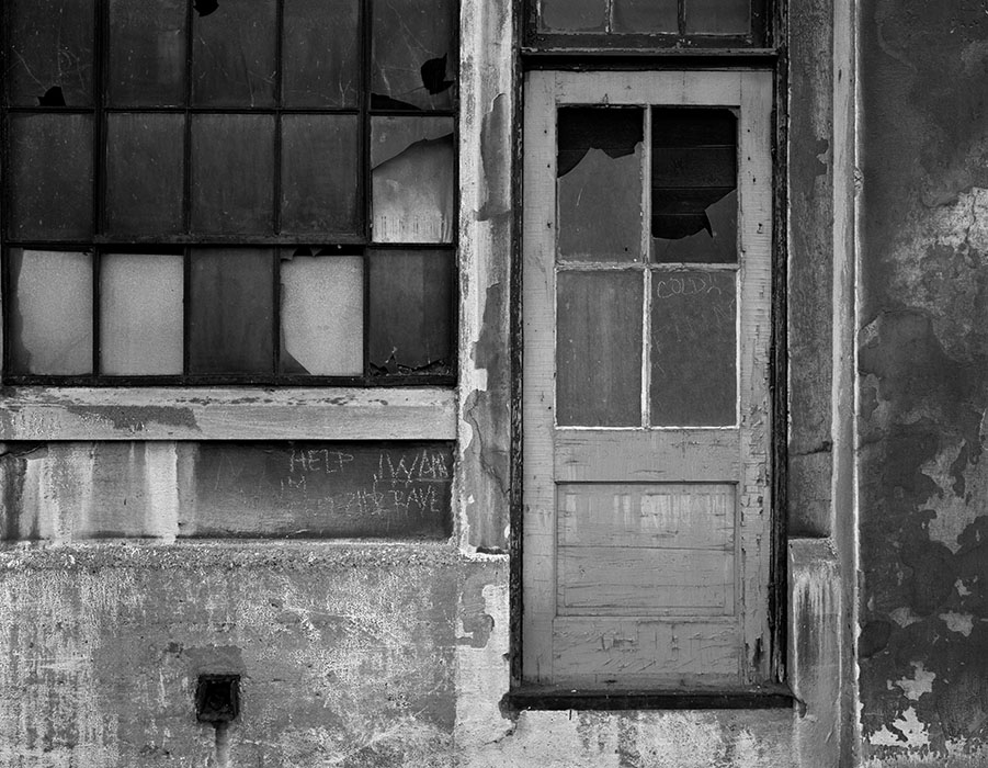 /product//windows-and-door-chouteaus-landing-1994/