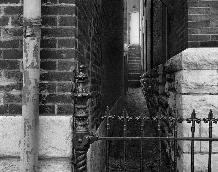 /product//alleyway-entry-soulard-1989/