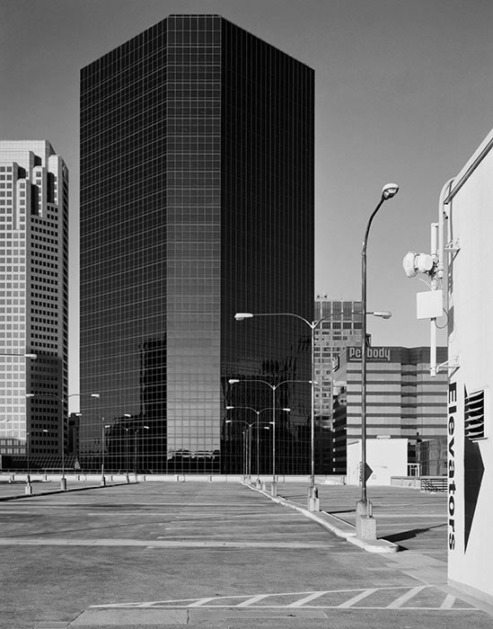 /product//bank-of-america-from-stadium-garage-west-2017/