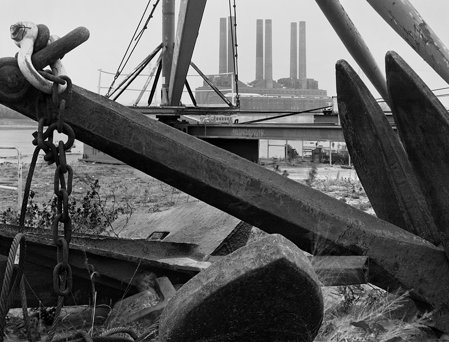 /product//barge-anchors-port-of-st-louis-2016/