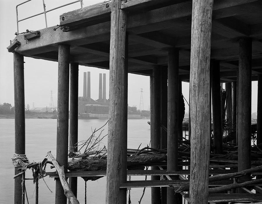 /product//barge-pier-flood-of-2016-port-of-st-louis/