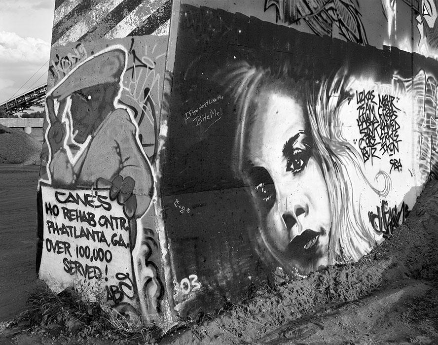 /product//flood-wall-and-grafitti-chouteaus-landing-2007/