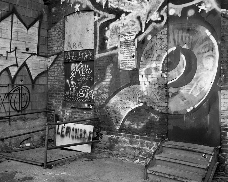 /product//wall-graffiti-chouteaus-landing-2017/