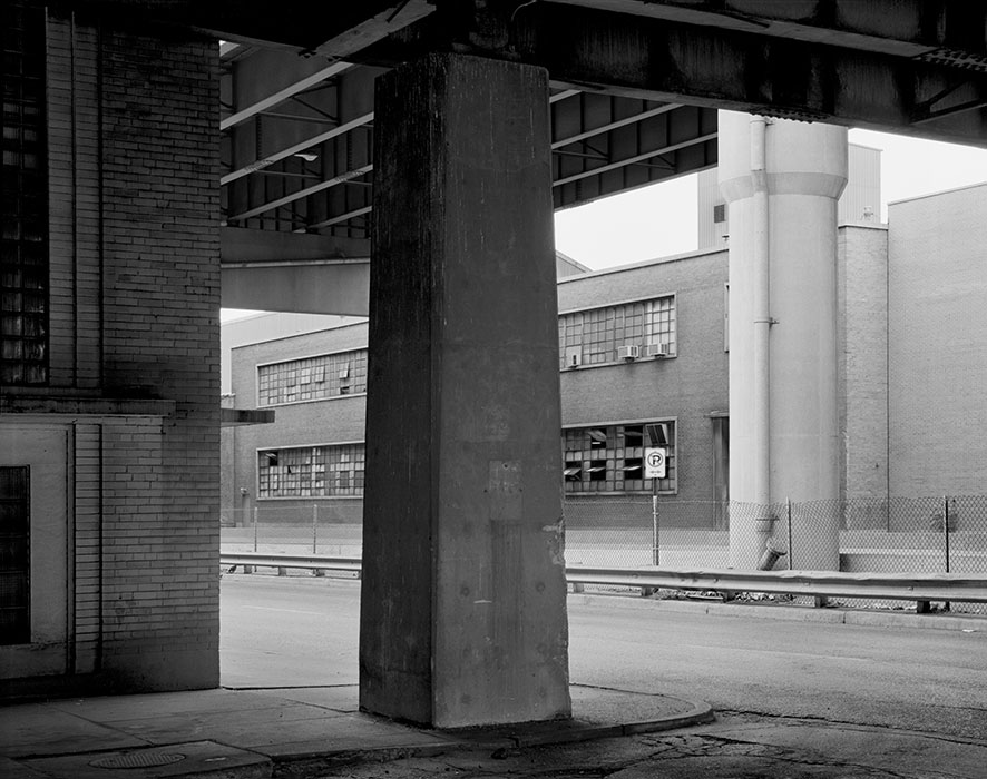 /product//old-spring-avenue-overpass-1990/