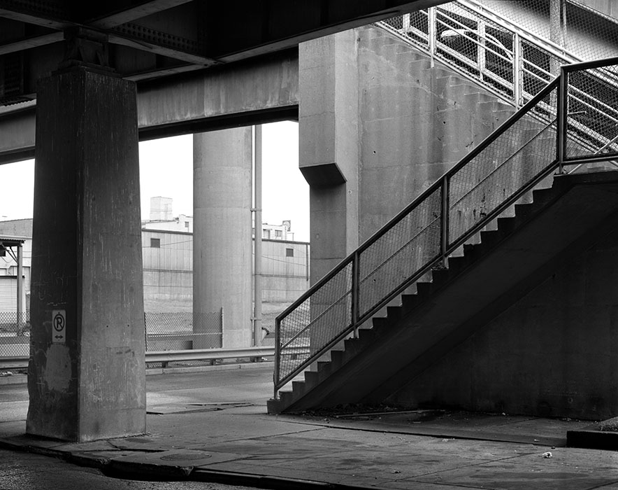 /product//old-spring-avenue-overpass-2-1990/