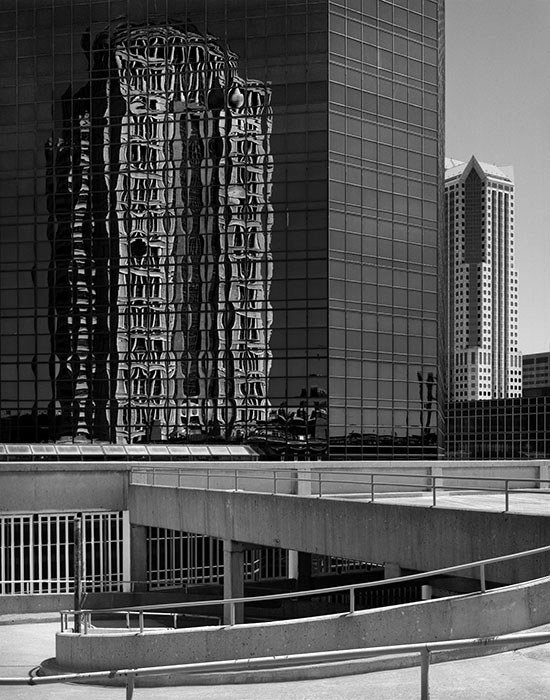 /product//reflection-thomas-eagleton-federal-court-building-2017/