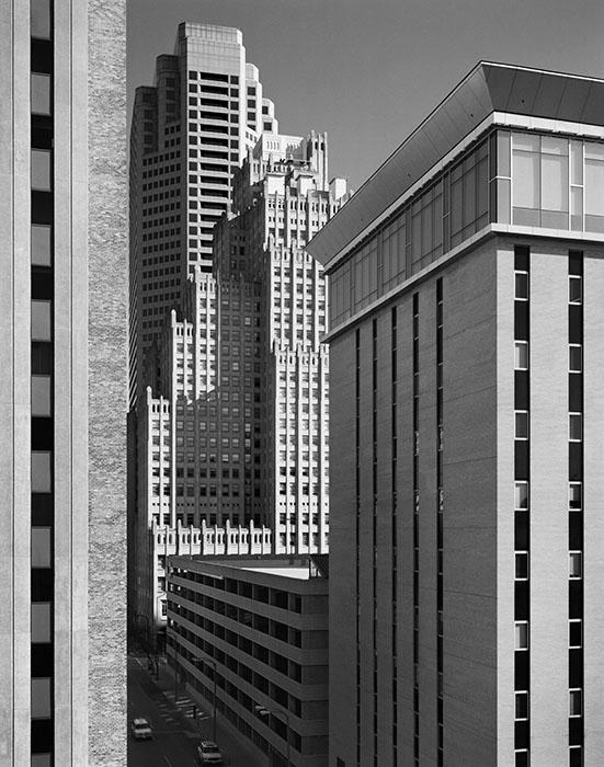 /product//slu-law-school-and-att-buildings-2016/
