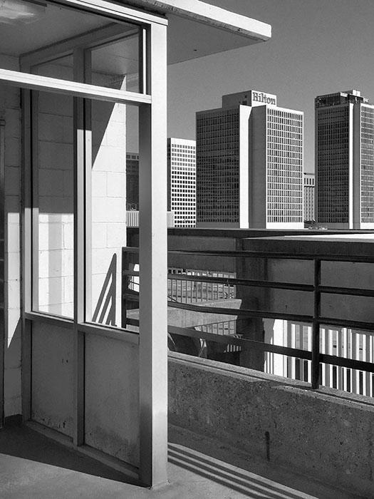 /product//skyline-from-stadium-garage-west-3-2016/