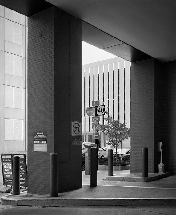 /product//st-louis-place-garage-entrance-2017/