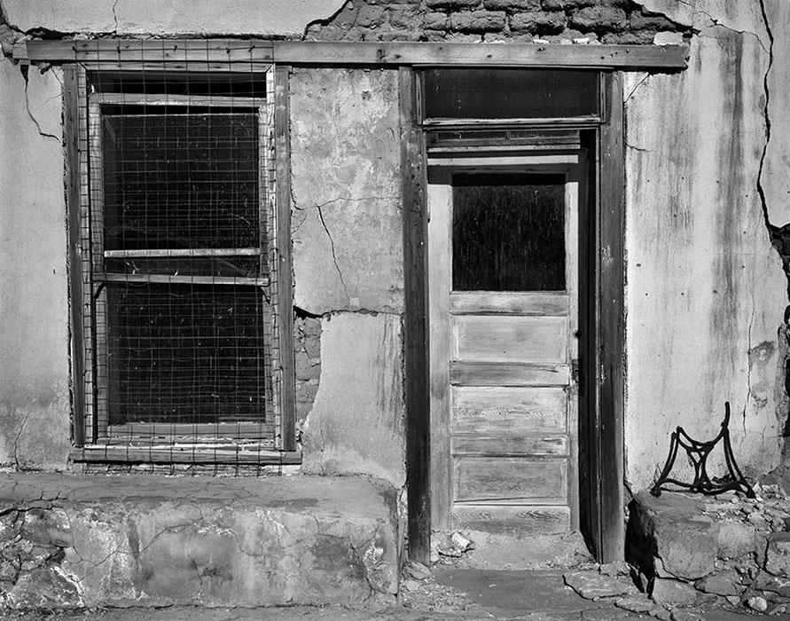 /product//ghost-town-fairbank-arizona/