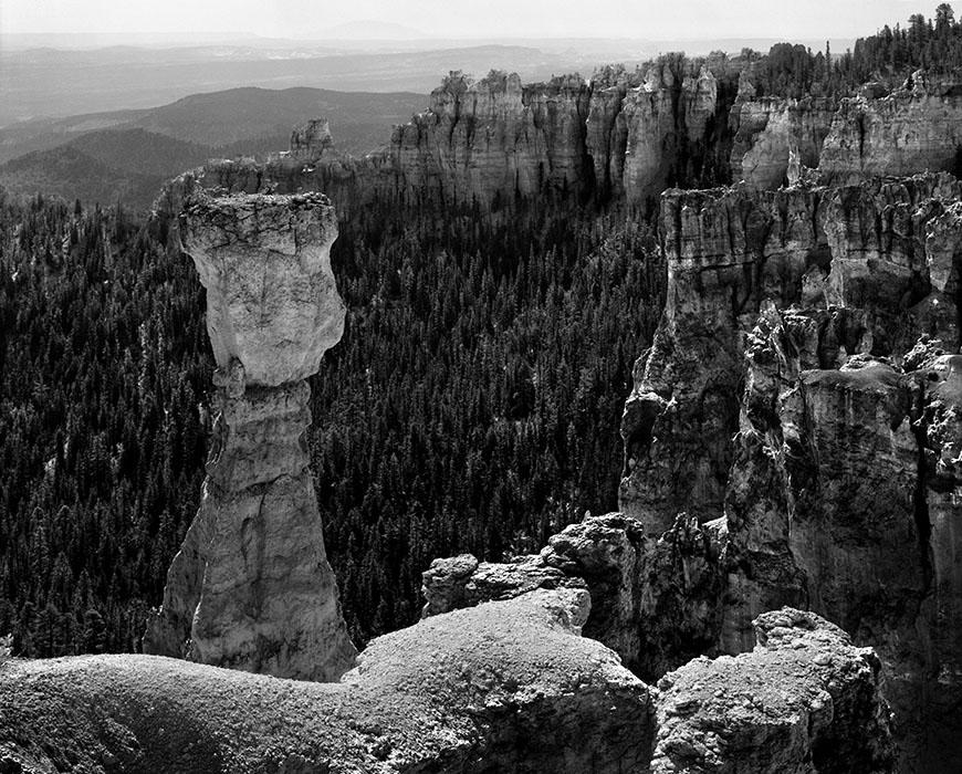 /product//hoodoo-bryce-canyon-national-park-utah-1984/