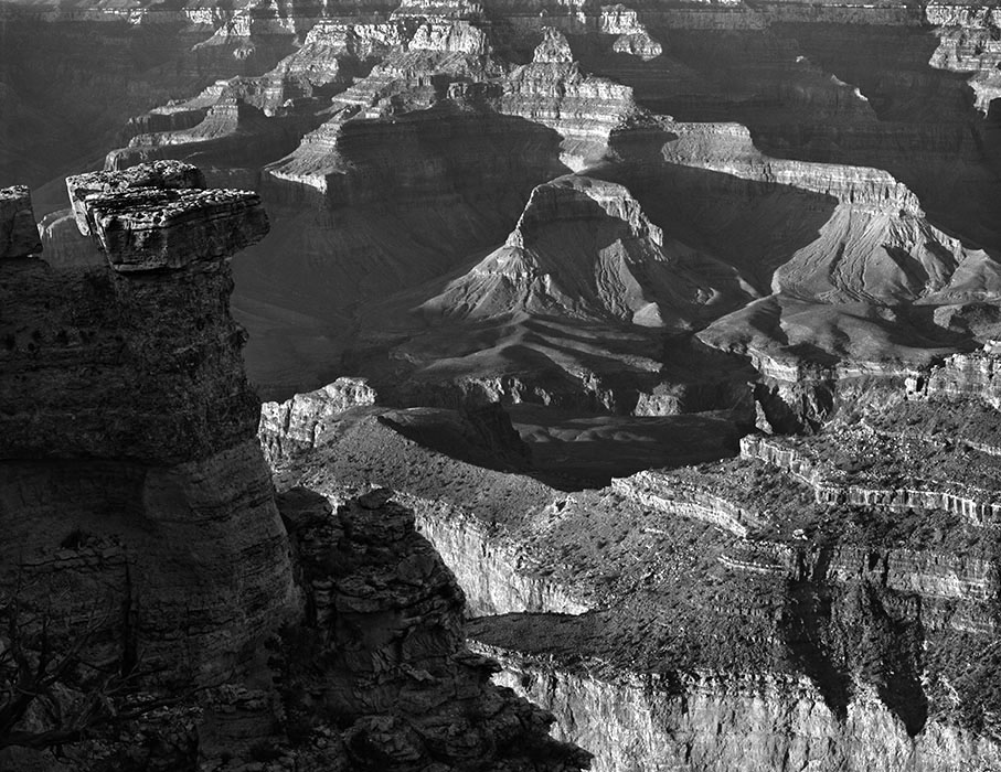 /product//grand-canyon-from-the-south-rim-grand-canyon-national-park-arizona/