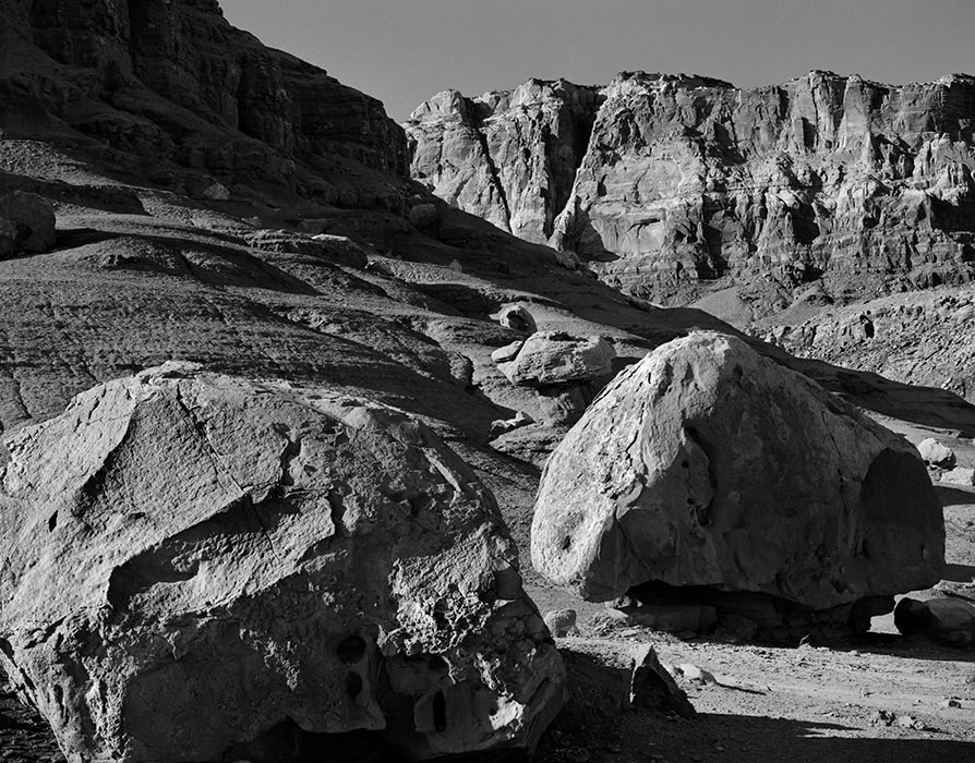 /product//cliffs-and-boulders-near-lees-ferry-arizona/
