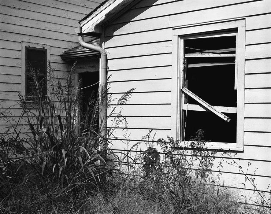/product//window-flooded-home-valmeyer-illinois/