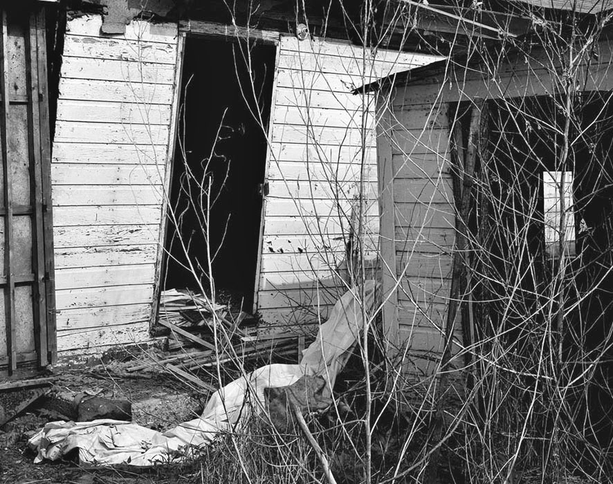 /product//garage-and-house-chouteau-island-illinois/