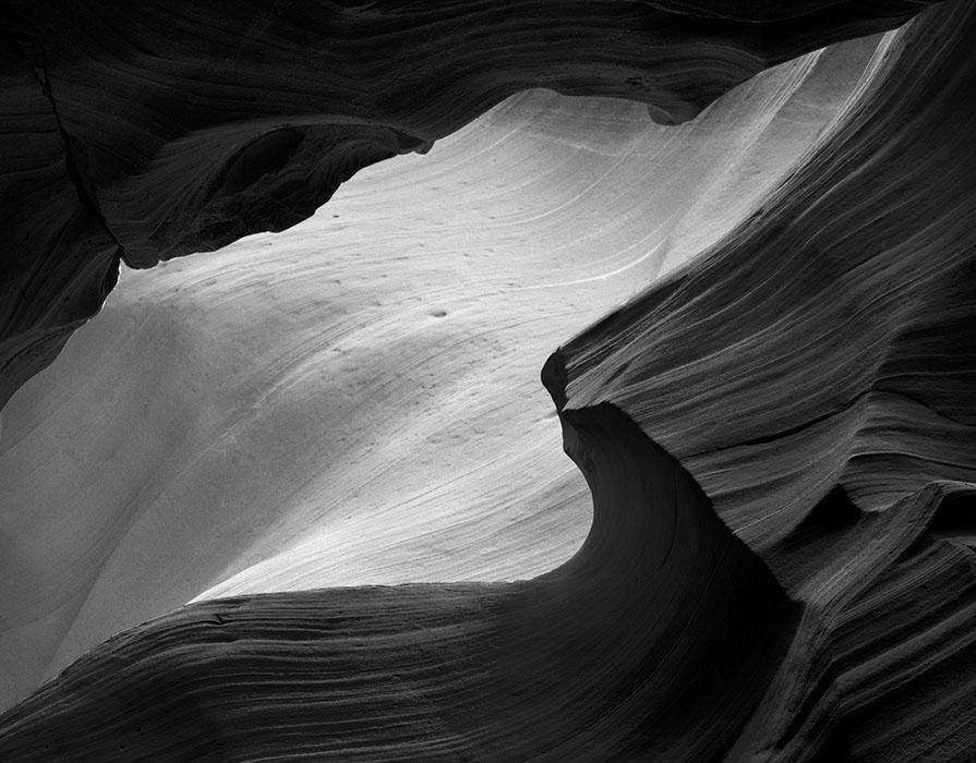 /product//upper-antelope-canyon-page-arizona/