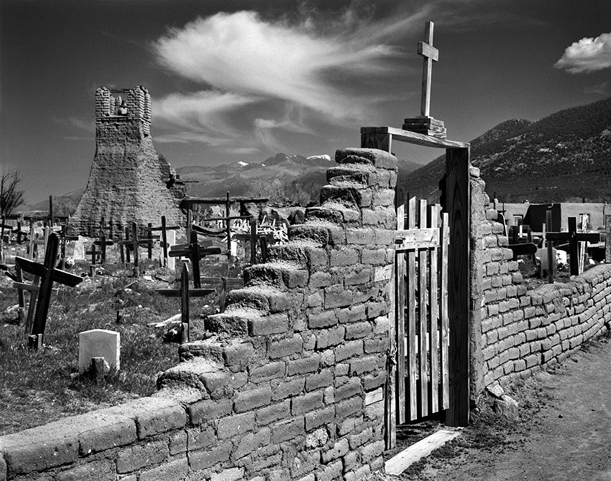 /product//burial-ground-taos-pueblo-new-mexico/