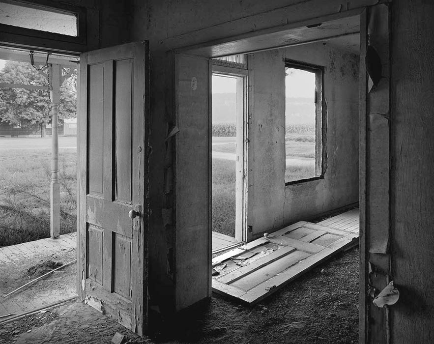 /product//farmhouse-monroe-county-illinois/