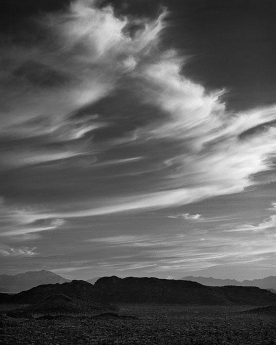 /product//clouds-sunset-saguaro-national-park-arizona/